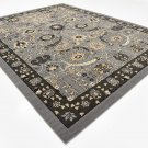 excellent nice  deal sale clearance rug carpet 9 x 12 nice beautiful isfahan