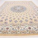 perfect nain  design rug sale carpet  9x12  design liquidation clearance nice
