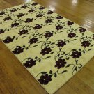 ART HOME DECOR COLLECTIBLE GIFT RUG CARPET AREA RUG NICE DEAL SALE CLEARANCE