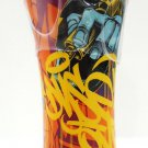 "DYSE ONE - GRAFFITI - 7"" - TABLE - LIGHTER - BOTTLE - OPENER - SEALED - NEW - #1"