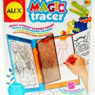 ALEX - TOYS - ARTIST - STUDIO - 32W - MAGIC TRACER - NEW - DRAWING - ART - KIT