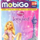 VTECH - MOBIGO - DISNEY - TANGLED - LEARNING - VIDEO - GAMES - NEW - EDUCATIONAL