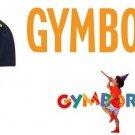 GYMBOREE - BOY'S - START YOUR ENGINES - BASEBALL - CAP - BRAND NEW - LARGE - HAT