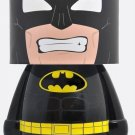 LOOK-ALITE - BATMAN - LED - CHARACTER - MOOD - LIGHT - NEW - JUSTICE LEAGUE