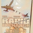 RAPID EXCHANGE - DVD - LANCE HENRIKSEN - BRAND NEW - ACTION - THRILLER - MOVIE
