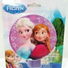 DISNEY - FROZEN - MOVIE - NIGHT - LIGHT - ELSA - ANNA - NEW - SEALED - CARTOON