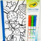 GRIFFIN - CRAYOLA - iPAD - 2 - 3RD - 4TH GENERATION - ARTWORK - CASE - NEW - #2