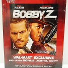 BOBBY Z - DVD - PAUL WALKER - LARRY FISHBURNE - NEW - SEALED - ACTION - MOVIE
