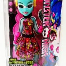 MATTEL - MONSTER HIGH - SPOOKY SWEET - ADD-ON-PACK - BRATZ - DOLL - BARBIE - NEW
