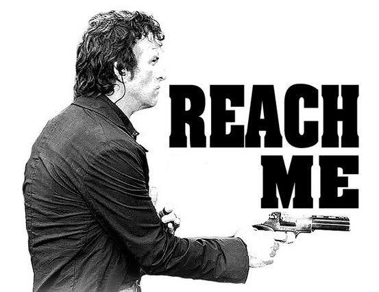 REACH ME - DVD - SYLVESTER STALLONE - THOMAS JANE - NEW - CRIME - DRAMA - MOVIE