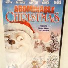 ABOMINABLE CHRISTMAS - DVD - RAY LIOTTA - ARTZOOKA - NEW - RUDOLPH - CARTOON