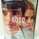 THE GOOD DOCTOR - DVD - ORLANDO BLOOM - BRAND NEW - SEALED - THRILLER - MOVIE