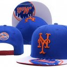 Men's Baseball Cap New York Giants NFL 9FIFTY Snapback Adjustable Sports Hats