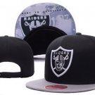Men's Baseball Cap Raiders NFL 9FIFTY Snapback Adjustable Sports Hats