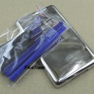 120GB Metal Back Rear Housing Case Cover Opening Tools for iPod 6th gen Classic
