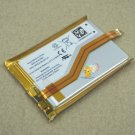Internal Li-ion Polymer Battery Replacement for iPod Touch 2nd gen Touch 2 8GB 16GB 32GB