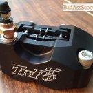 TWPO 220mm Front Brake Upgrade Kit
