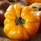 35 Amana Orange Tomato seeds heirloom vegetable Non GMO * ez grow * *SHIPPING FROM US* CombSH L25