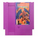 Gargoyle's Quest II -The Demon Darkness 72 Pin 8 Bit Game Card Cartridge for NES