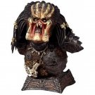 Predator Unmasked Limited Edition Micro Bust no. 2255 of 3500