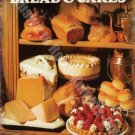 Home baked Bread Cakes Cheese Cafe Country Kitchen Pantry 80 Med Metal/Tin Sign
