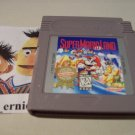 Super Mario Land Game Boy Games GameBoy GB GC GBA SP öö