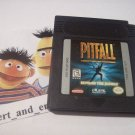 PITFALL Game Boy Games GameBoy GBAGames GBA SP GC GB