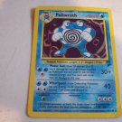 Poliwrath Pokemon Card 15/130 FREE Shipping