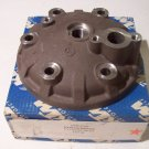 1992 KTM 300 Cylinder Head New TakeOff  54630306300