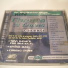 Cheats n Codes Volume 1  PS1 PSONE Used Video Games GameShark Game Shark