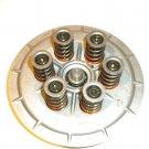 03 - 07 Polaris Predator 500 clutch pressure plate & springs 2003 2004 205 2006 2007 used