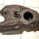06 Yamaha Raptor 700 gas tank fuel tank 1S3-24110-00-00