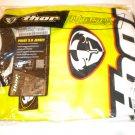 Brand New Thor Phase 3 Riding Jersey Motocross Atv