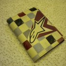 AlpineStars Wallet Motocross Dirt Bike ATV