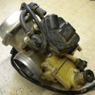 06 HONDA RUBICON 500 CARB CARBURETOR 2006