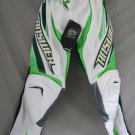 NEW Alpha A8 PNT Answer Racing Motocross Motorcycle Pants 28