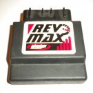 Rev Max Rev Box 2004 YZ250F Yamaha YZ 250 F 250 F YZ250 04