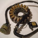 honda trx foreman rubicon 500 stator alternator magnito 31120-HN2-003