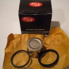 YAMAHA FJ1200 FZR1000 XVZ1300 XVZ13 FRONT BRAKE PISTON AND SEAL KIT