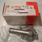 NEW Yamaha Cover Water pump WR YZ WR250F YZ250F 250 F 250FWR250 YZ250