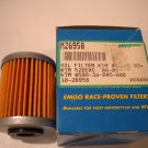 KTM 520EXC Oil Filter #590-38-045-000