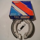 EBC BRAKE SHOES 622 Suzuki RM125 RM250 RM500 RM 125 250 500