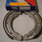 EBC BRAKE SHOES 611 Suzuki GS 550 LZ GS 550 B GS550 GS550