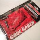 HONDA CRF450R 2008 SUNLINE CNC CASE SAVER RED P/N 101-00-010