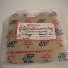 JT COUNTERSHAFT SPROCKET P/N JTF259.16