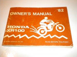 1994 yamaha vmax 600 owners manual