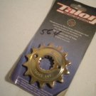 Honda XR600 Polaris Predator Front Sprocket Talon TG345 14 Tooth 14t XR600