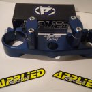 Applied Racing Triple Clamp Yamha YZ YZF 125 250 426 YZ125 YZ250 YZF250 YZF426