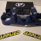 Applied Racing Triple Clamp Yamha YZ YZF 125 250 426 YZ125 YZ250 YZF250 YZF426