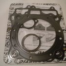 HONDA CRF450X COMETIC TOP END GASKET SET  05-07 P/N C3134